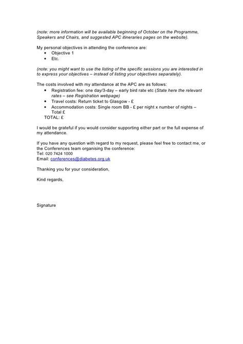 request letter sample uk college essays  insider