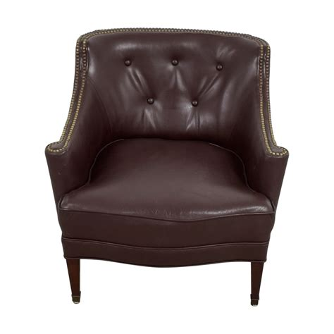 side by side recliners 70 pier 1 imports pier 1 imports brown leather