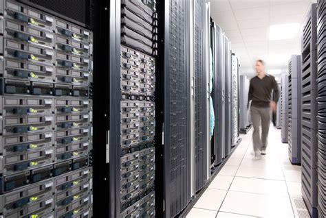 cisco ucs data center unified computing systems cisco