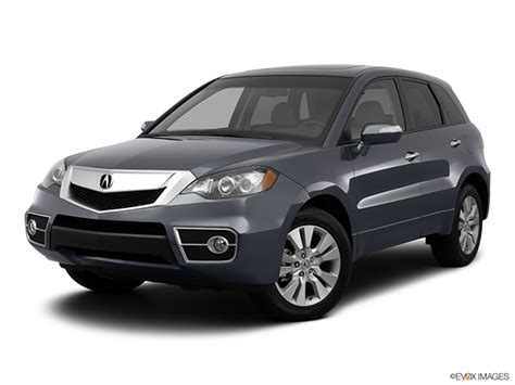 Acura Rdx Mileage by Acura Archives Page 2 Of 3 Hudson S Import Service