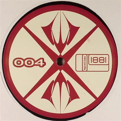 Paul BAILEY Sending Out An SOS Vinyl at Juno Records.