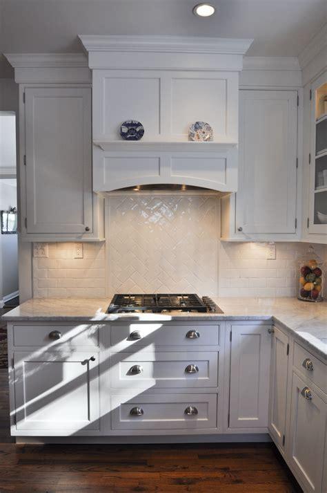 Abzugshaube Mit Schrank gas cooktop with cabinet lighting built in