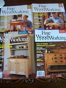 woodworking tools buy   goods   find