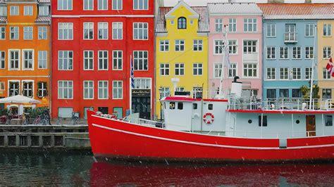 Dinamarca | un listado de a a z de toda la información internacional, negocios, política, científica y cultura publicadas por euronews. Dinamarca - Calasur Travel