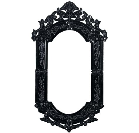 oval mirror frames borders and frames transparent background pictures