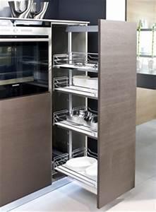 Panier Coulissant Cuisine Brico Depot : cuisines cuisinesr ngementsbains ~ Dailycaller-alerts.com Idées de Décoration