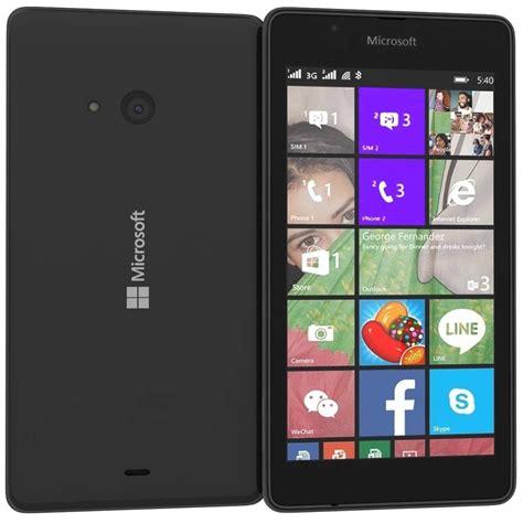 unlock microsoft lumia 540 code generator free