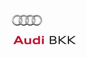 Audi Bkk Rechnung Einreichen : audi bkk krankenkasse wechseln zur audi bkk krankenkasse ~ Themetempest.com Abrechnung