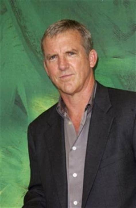 jamey sheridan actor films episodes  roles