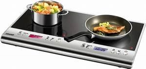 Casserole Pour Plaque A Induction : casserole pour plaque induction ~ Melissatoandfro.com Idées de Décoration