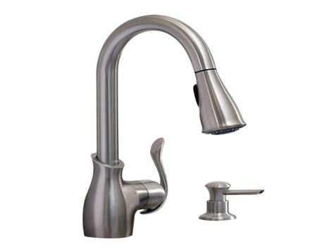 kitchen faucet replacement parts evaluate hardware