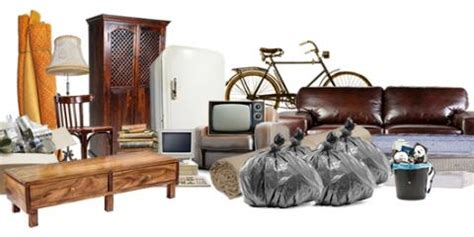 furniture removal junk and furniture removal nyc