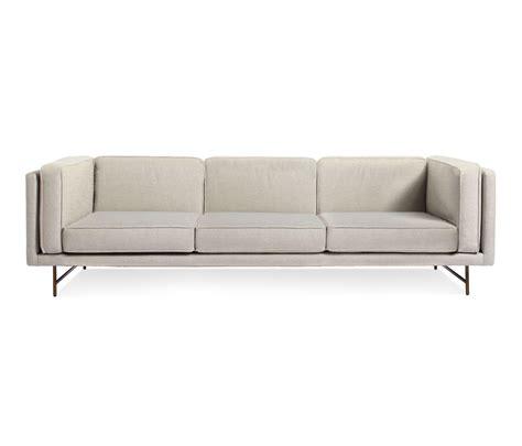 Bank 96 Sofa Lounge Sofas From Blu Dot Architonic