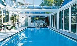 Pool Aus Beton Selber Bauen Kosten : freibad im wintergarten pool magazin ~ Markanthonyermac.com Haus und Dekorationen