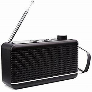 Tragbares Radio Test : 12 best dab radio images on pinterest dabbing product ~ Kayakingforconservation.com Haus und Dekorationen