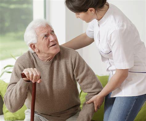 personal care services remain  enforcement focus