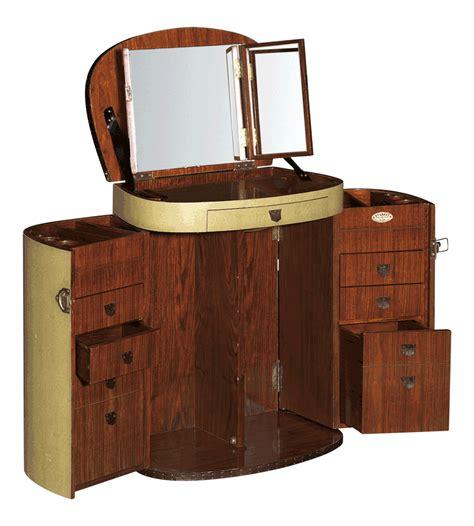 chaises baroques pas cher chaises baroques pas cher 8 205047 png ukbix