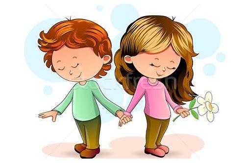 image de baixar boy and girl love