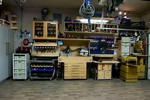 30 Original Garage Woodworking Shop egorlin com