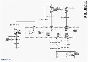 Air Compressor Switch Wiring Diagram from tse2.mm.bing.net