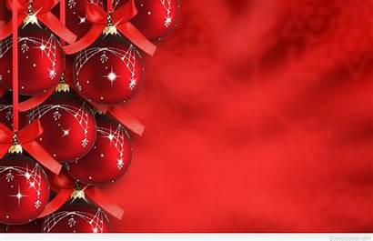 Christmas Backgrounds Wallpapers Merry Awesome Amazing Happy