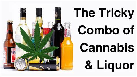 alcohol  marijuana  bad reputation youtube