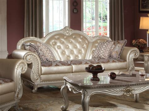 traditional sofa living room furniture  hot sectionals