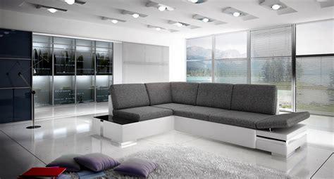habitat canape lit photos canapé lit design luxe
