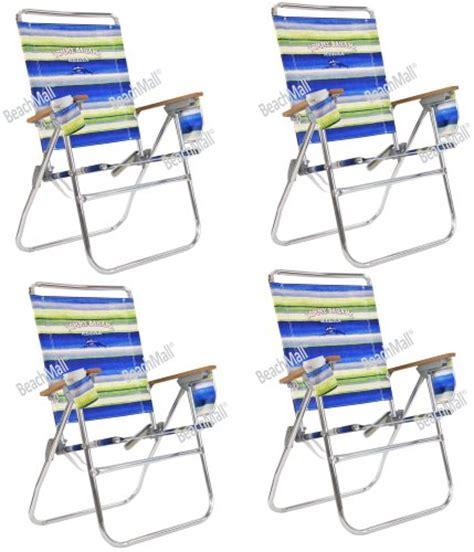 bahama high boy chairs canopy chair high boy chair w drink holder by