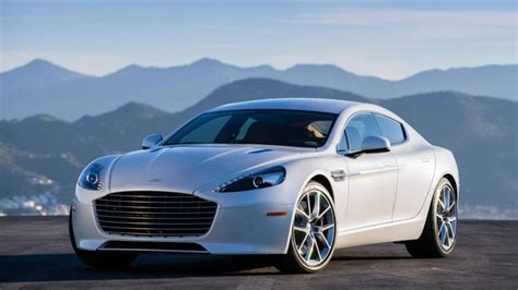 aston martin rapide s sedan aston martin rapide s review top gear