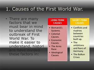 causes of the first world war essay pdf causes of the first world war essay pdf econometrics homework help