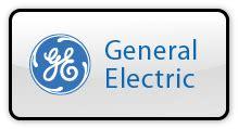 Ge Light Bulbs by Mfg Ge