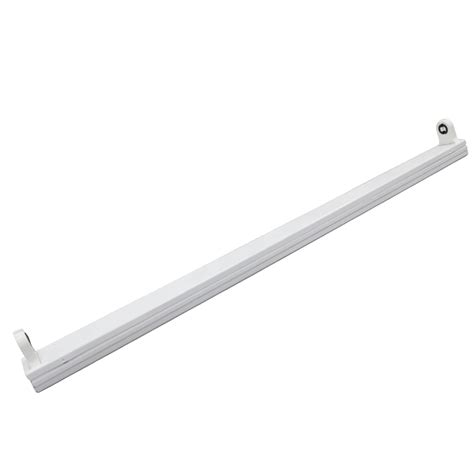 made in china 1200mm 36w 2x36w t8 led l fixture 4ft t8