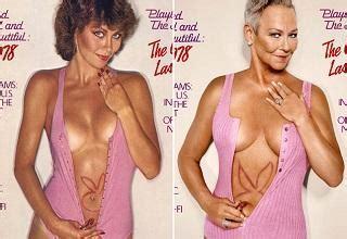 Playboy Magazine Covers Gallery Ebaum S World