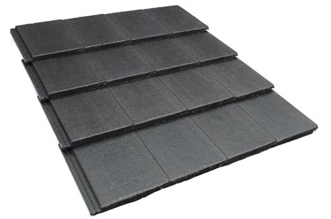 boral roof tiles contact number 19 boral roof tile florida catalogue home building