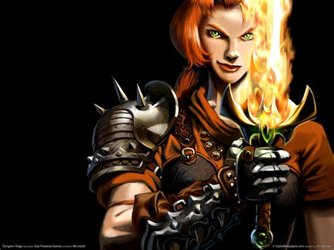 dungeon siege 3 anjali dungeon siege wallpapers dungeon siege stock photos