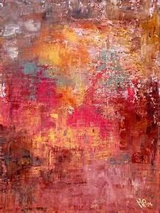 Schattenfugenrahmen Selber Machen : acrylmalerei outsider gem lde abstrakt bild kunst malerei ein designerst ck von acryliks bei ~ Eleganceandgraceweddings.com Haus und Dekorationen