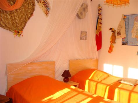 chambre hote biscarrosse chambre d hote biscarrosse plage chambre