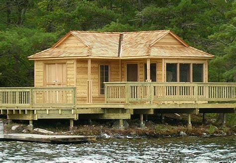 cottage homes floor plans compact 12 x 18 wood cottage plumber of utah