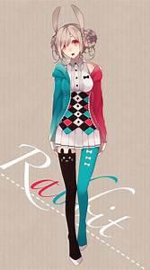 saine zerochan anime image board
