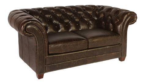 chesterfield vintage sofa small leather chesterfield sofa 10 best chesterfield sofas