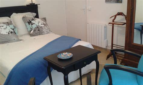 chambre d hotes aix en provence chambre indigo chambres d 39 hôtes de charme à aix en provence