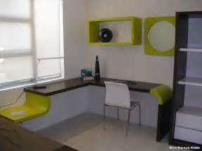 Ikea Malm Bureau Handleiding by Ikea Bureau Malm With Contemporain Chambre D 233 Coration De