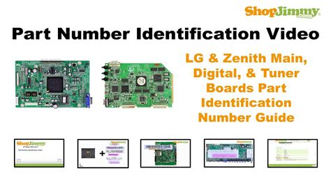 lg warranty phone number tv repair tutorial part number idenfication guide for lg