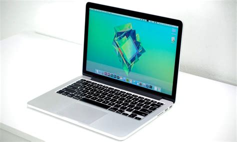 apple macbook air billig