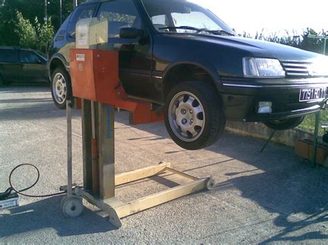 fournitures de bureau pour particuliers troc echange pont leve voiture sur troc com