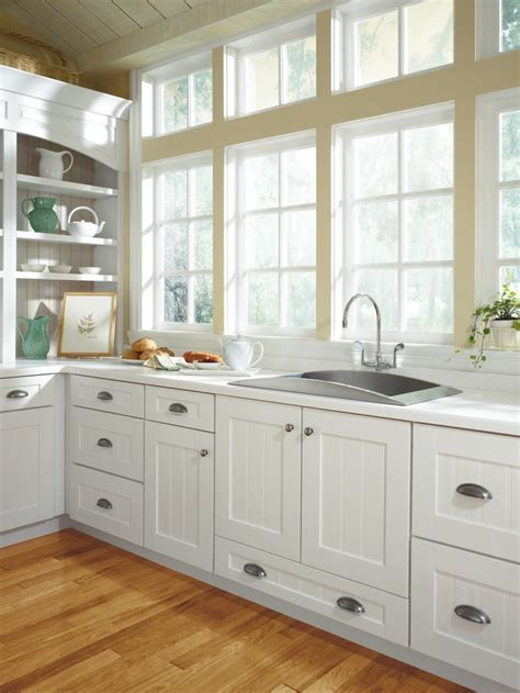 Thomasville Kitchen Cabinets At Home Depot by Best 159 Thomasville Cabinetry Images On