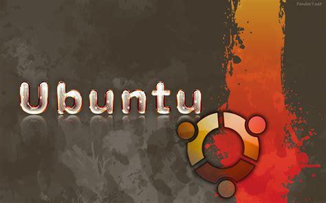 3d Ubuntu Photo by Ubuntu Wallpapers Hd Wallpaper Wiki