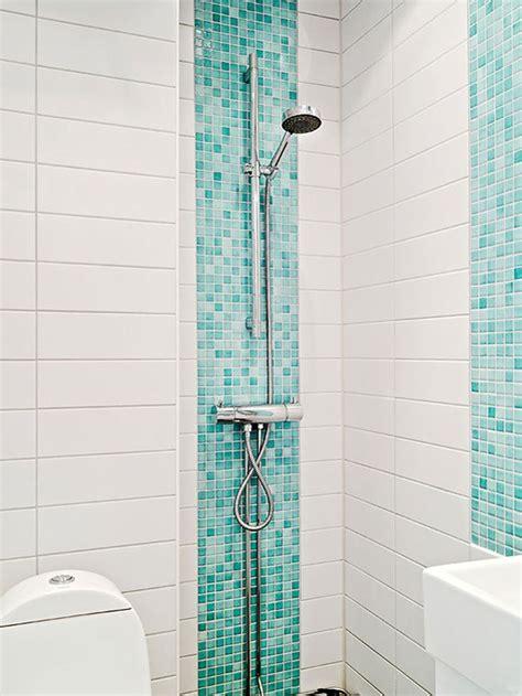 Mosaic Tile Bathroom Ideas by Best 25 Mosaic Bathroom Ideas On Moroccan