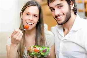 Idealgewicht Berechnen Frau : idealgewicht mann gibt es das wirklich ~ Themetempest.com Abrechnung